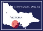 Geelong and District Region