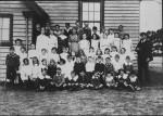 Moolap School c1911