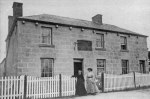The Barrabool Inn, Ceres [Wynd collection]