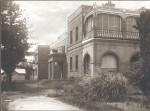 Geelong Hospital c1915