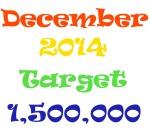 2014 Target