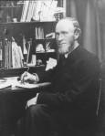 Rev Thomas QUINTON