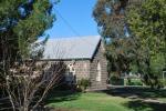 Shelford State School No.379