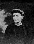 Madame FROKJAR
