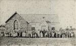 Winchelsea Wesleyan Mission School