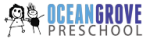 Ocean Grove Preschool logo