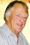Peter Cowden